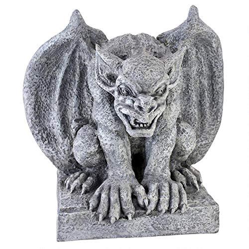 Gothic Gargoyle - 3