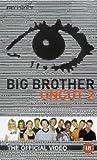 Big Brother 2: Uncut