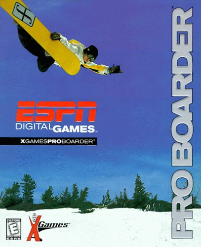 espn-x-games-pro-boarder-pc