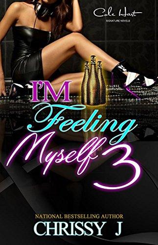 I'm Feeling Myself 3: Bad Bitches - 3 Maybach
