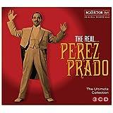 Real Perez Prado