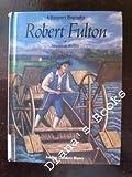 Robert Fulton, Joanne Landers-Henry, 0791014118