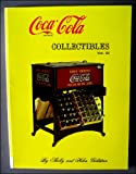 img - for COCA-COLA COLLECTIBLES: VOLUME 3 (III): With Current Prices and Photographs in Full Color book / textbook / text book