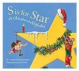 S Is for Star, Cynthia Furlong Reynolds, 1585360643