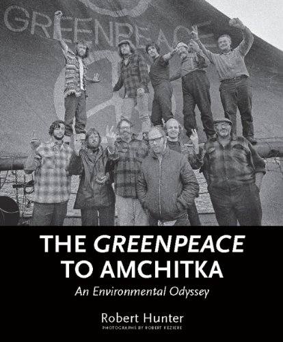 the-greenpeace-to-amchitka-an-environmental-odyssey