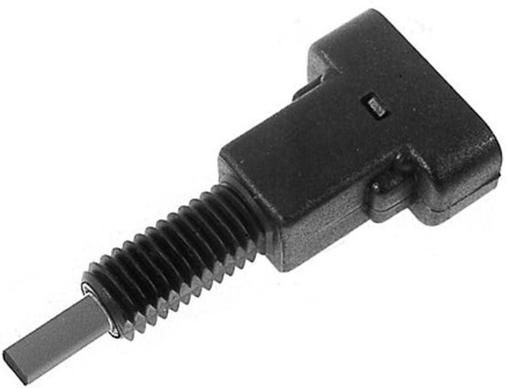 Intermotor 51500 ford brake light switch