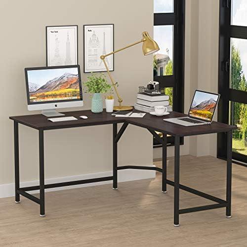 ZIOCCEH Computer Desk 55 x 55
