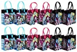 Best 5Star-TD Party Favors - Mattel Monster High Party Favor Goodie Gift Bag Review
