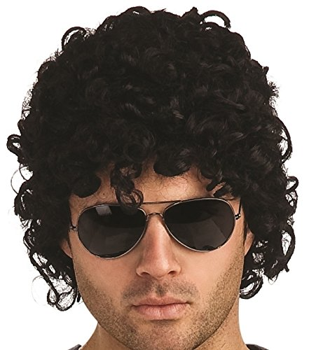 [Michael Jackson Sunglasses] (Mj Thriller Halloween Costume)