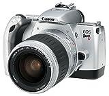 Canon EOS Rebel Ti 35mm SLR Camera (Body Only-No Lens)