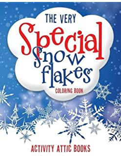 Image result for special snowflake edition