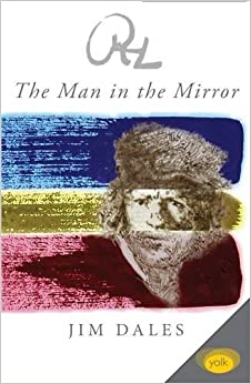 Book The Man in the Mirror