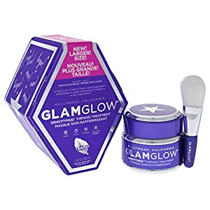 Glamglow Gravitymud Firming Treatment, 1.7 Ounce