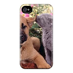 New Fashion Case Cover For Iphone 4/4s(idxwfBI3112ofVxP)