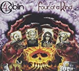 Four of a Kind by Goblin (2015-05-04)