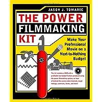 Power Filmmaking Kit