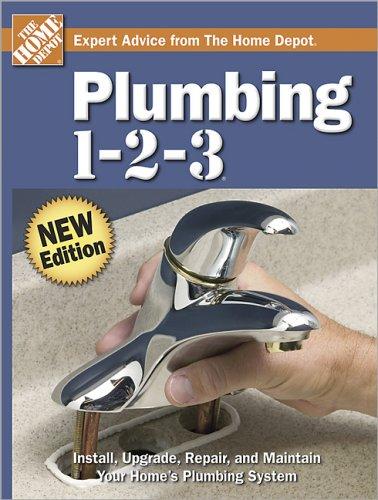 plumbing-1-2-3