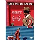 Johan Van Der Keuken: Complete Collection, Volume 2 (3pc)