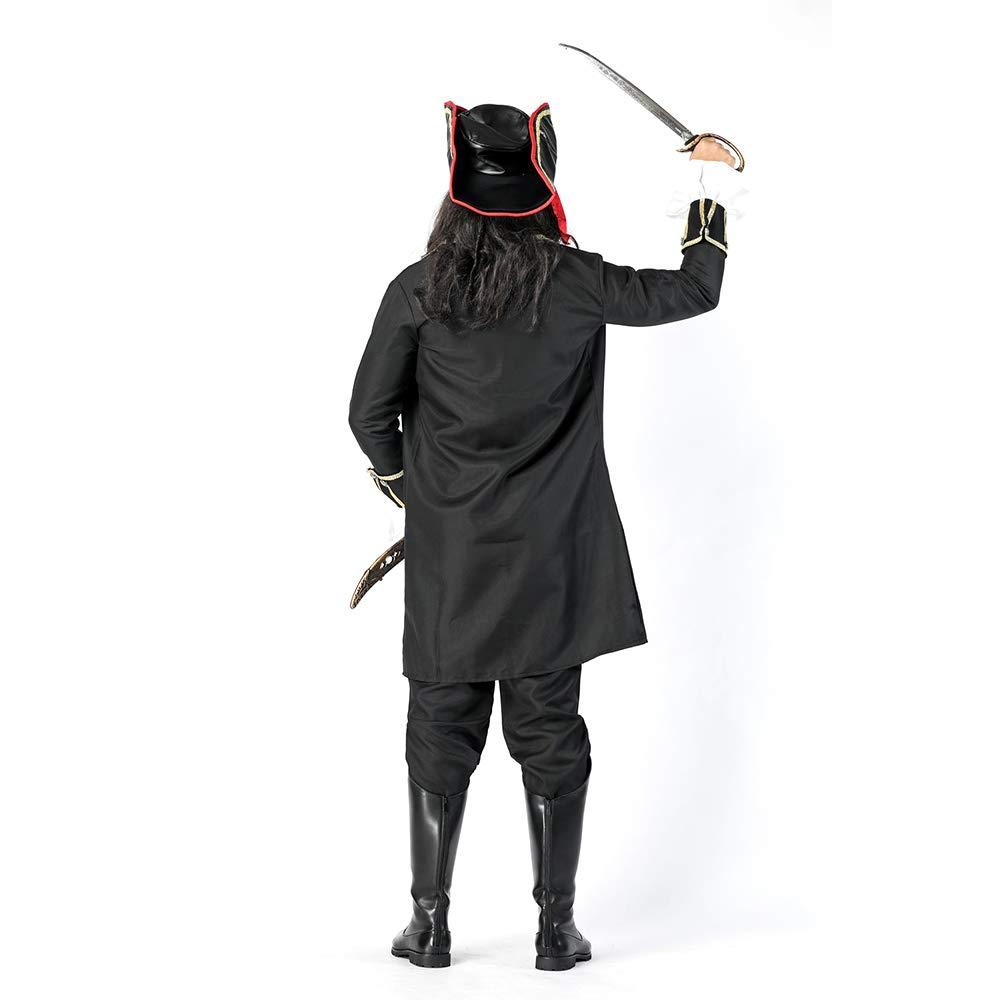 kMOoz Disfraz De Halloween,Disfraz De para Niña Halloween ...