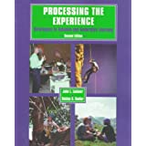 Processing the Experience: Enhancing and Generalizing Learning