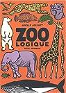 Zoo logique par Grundmann