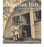 img - for Quonset Hut: Metal Living for a Modern Age (Hardback) - Common book / textbook / text book