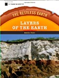 Layers of the Earth, Krista West, 0791097064