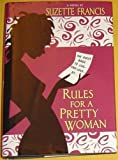 img - for Rules for a Pretty Woman book / textbook / text book