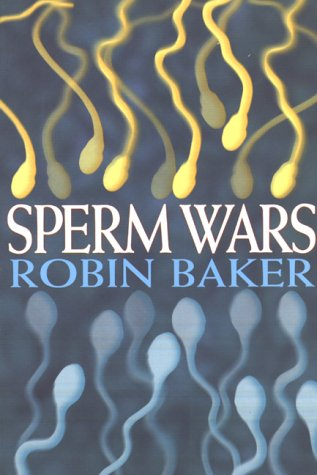 Life. There's sperm wars pdf opinion