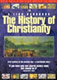 History of Christianity (Lion Handbooks)