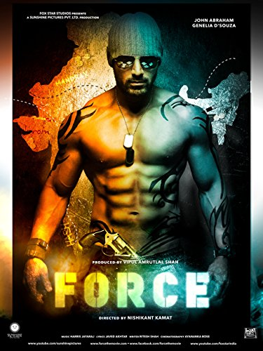 Force (English & Arabic Subtitles) -