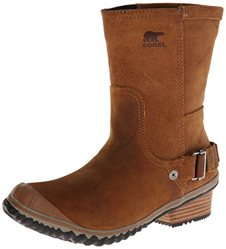Sorel 2015 Elk Bear Elk grizzly Slimshortie Grizzly r1qvwr