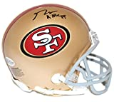 George Kittle Autographed/Signed San Francisco