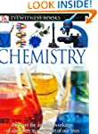 DK Eyewitness Books: Chemistry