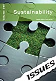 Sustainability (Issues)