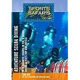 Sports Safaris Scuba Diving in Fiji Adventure Scuba Diving with Gigantic Sharks on Figi and Scuba Diving at Fiji's Top Dive Hotels