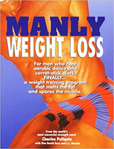 Home delivery weight loss programs
