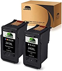 A Canon Pg 240xl Black Cartridge Review Wont Answer These 48