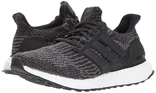 Adidas negro negro Boost Negro Noir Ultra Compétition M Homme De Chaussures Running utility rvrAwqC