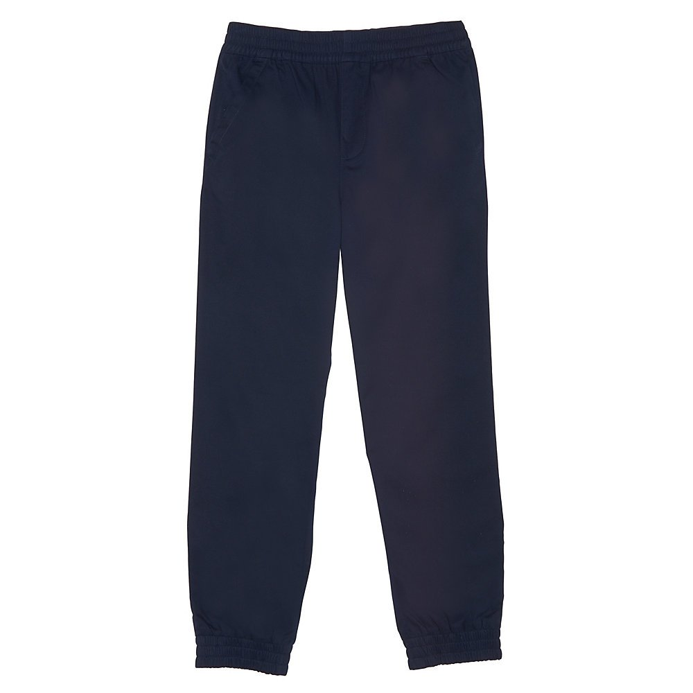French Toast Boys Pull-on Jogger SK9510