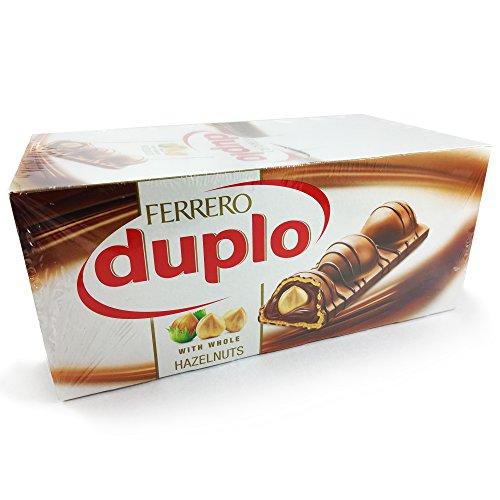 ferrero-duplo-chocolate-and-hazelnut-bars-24-count