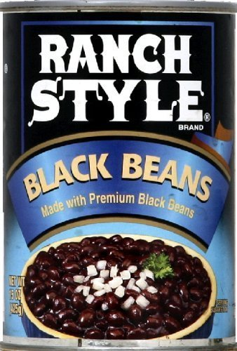 ranch-style-brand-black-beans-15oz-can-pack-of-6-by-conagra-foods