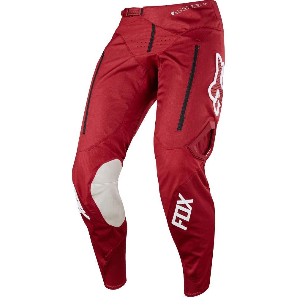 BLUE 38 Fox Racing 2018 Legion Pants