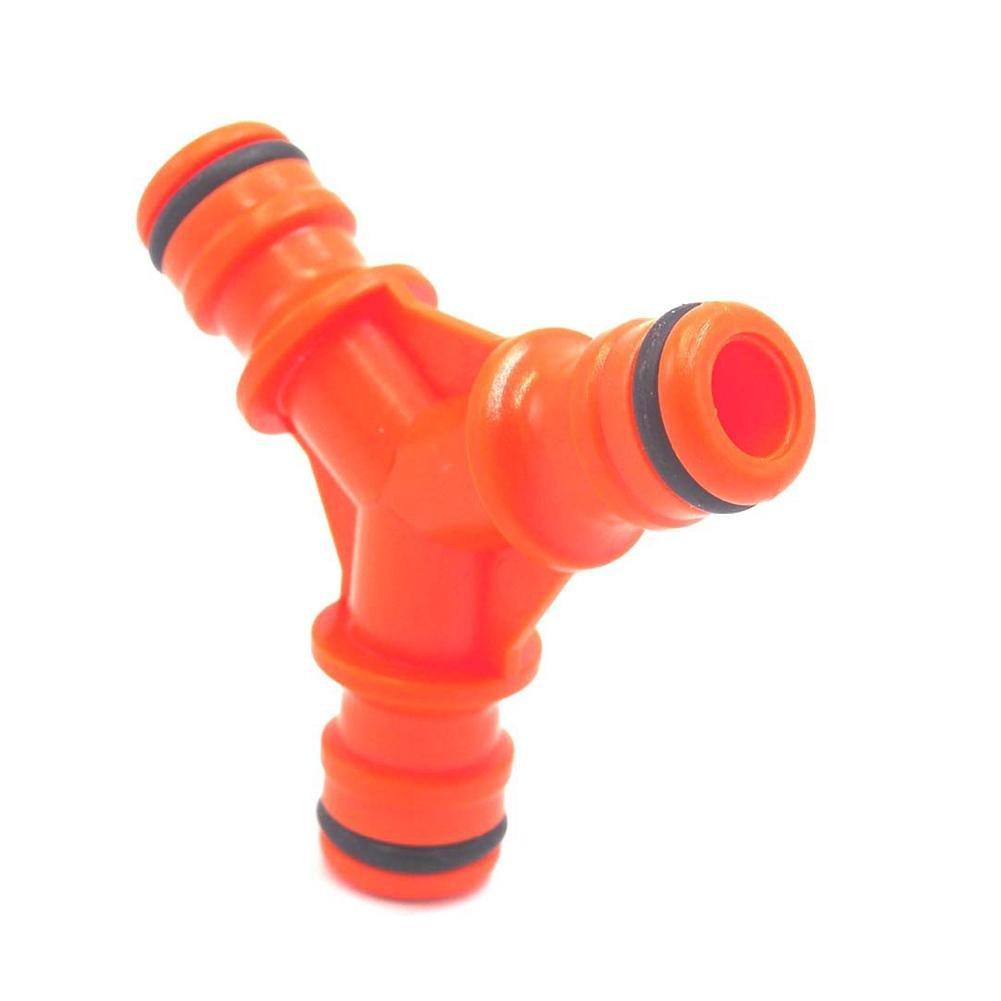 Adminitto88 - Separador de Manguera con Conector de plástico ...