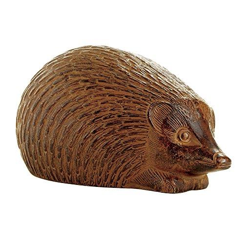 Achla Garden Hedgehog