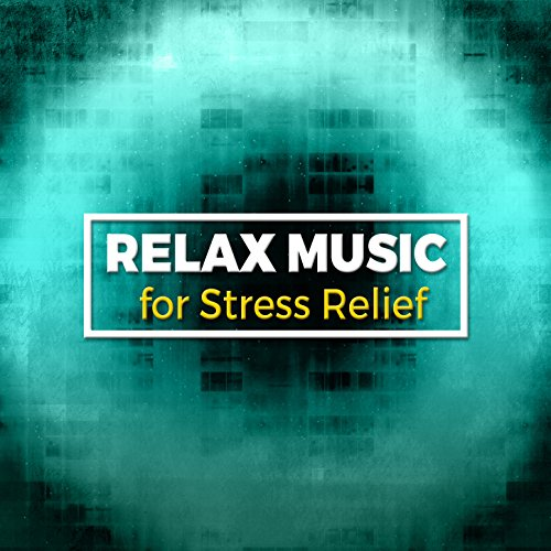 Up in the Clouds by Relaxing Music for Stress Relief on ...  Up in the Cloud...