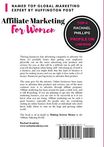 Affiliate-Marketing-For-Women