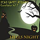Dead Games Records Metal Compilation Vol. 2 - Hells Night