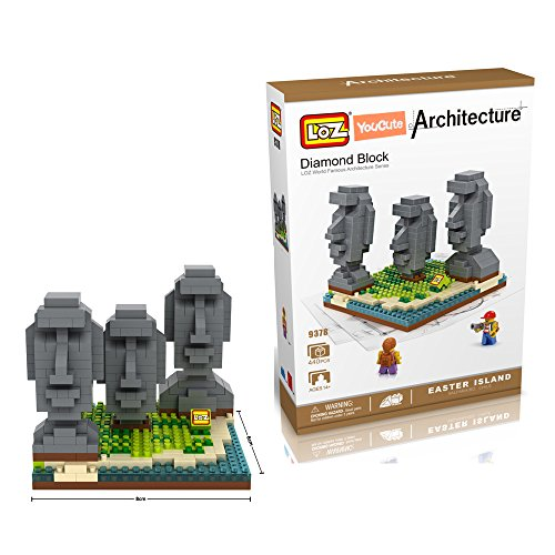 micro blocks - 3