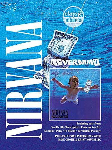 Nirvana: Nevermind (Classic Albums) ()